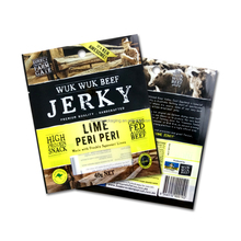 FDA food grade high quality custom beef jerky bags with window for food packaging