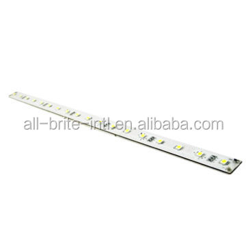Rigid PCB LED Strip Module pcb assembly