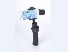 New Product High Quality Handheld Gimbal 3 axis Mobile Phone Stabilizer