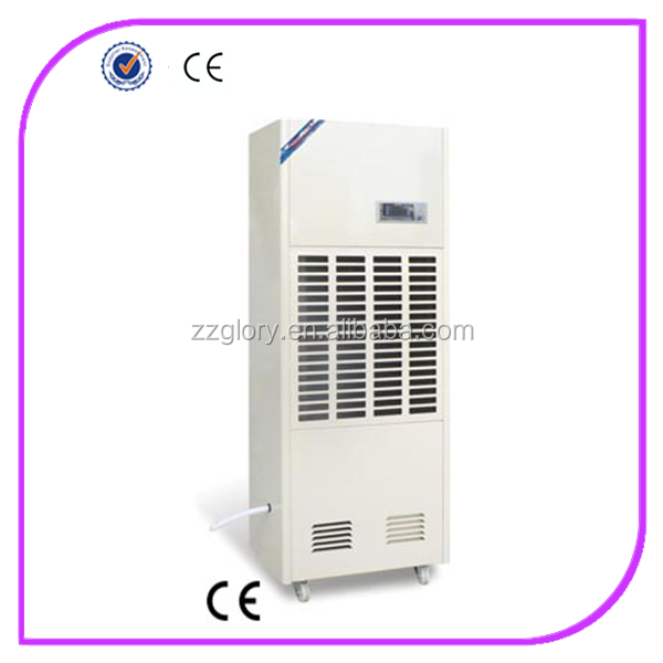 Factory direct sales price advantage of the industrial dehumidifiers