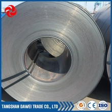 Alibaba china supplier low price hot rolled steel coils qste ss540 ss330