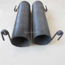 Top Sale Cheap Price Hot Small Size Fasteners Hardware Bumper Spring Garage Door Springs