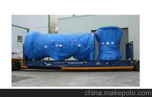 OOG/Out of guage container from China/Tianjin/Shenzhen/Shanghai to Salalah, Oman Skype:midy2014
