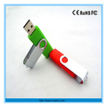 Promotional Christmas gift usb 2.0 flash drive pendrive new china products