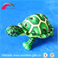 Little turtle plush toys import toys from china
