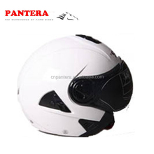 Factory Wholesale ABS Material Vintage Helmet