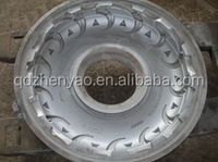 High quality car mould used for ATV tyre