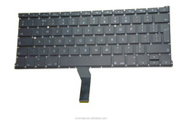 Brand New German Layout Laptop Replace Keyboard For Macbook Pro A1369 2010