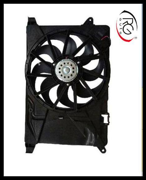 For MAZDA BT-50 Ac blower motor