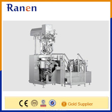 bar soap making machine