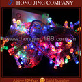 2017 New Product For Christmas Lighting