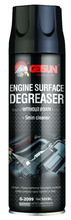 500ml Engine Surface Degreaser Without Foam