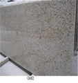 Factory Supply Polished Natural China /kitchen granite countertop price