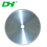 High quality durable circular saw blade for pvc pipe