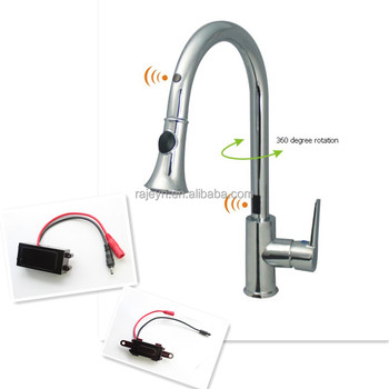 Kitchen Faucet Aerator & Kitchen Spray Faucets Buy