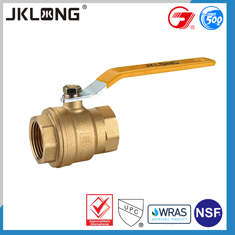 -j1117excellent quality low price hot gas bypass valve