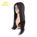 cosplay wig human hair wholesale lace front wig with baby hair,afro kinky women men human wig,100% human hair wig lace