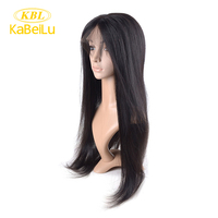 cosplay wig human hair wholesale lace front wig with baby hair,afro kinky women human wig,100% human hair wig lace