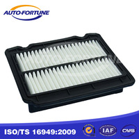 Air filter auto, air filter for home air conditioner 96536697