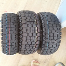 china 2015 popular pattern motorcycle tires 130/90-15