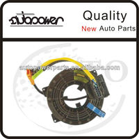 High quality toyota spiral cable sub-assy clock spring PW950820 for Proton Wira.Gen2