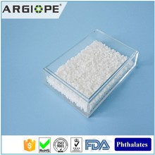 Research chemicals wholesale increase toughness recycled polyethylene
