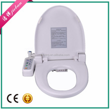 Anti-bacterial function toilet seat cover JB3558E