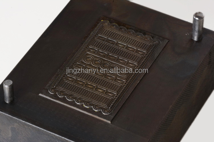 stamping mould, jewelry steel mould, stamping die ,customer's design------OEM