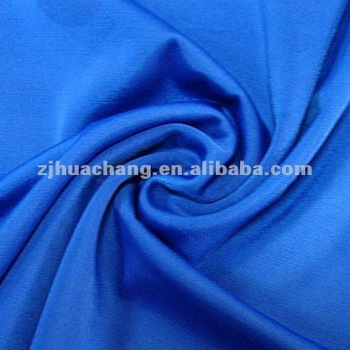 Polyester and Spandex Fabric for Swimwear, Underwear