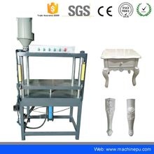 High quality cheap luggage sets ibc tank blow molding machine