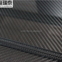 Wholesale RC Toys Model Carbon Fiber