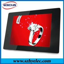 22 inch full hd wifi android tablet pc without camera