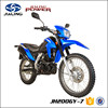 JH200GY-7 200cc import dirt bike,off road ,enduro motorcycle