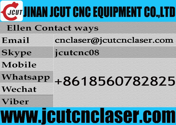 wood,acrylic,plywood,MDF,Aluminum plate,plastic board,woodworking atc router cnc/ATC CNC Router Machine JCUT-25H