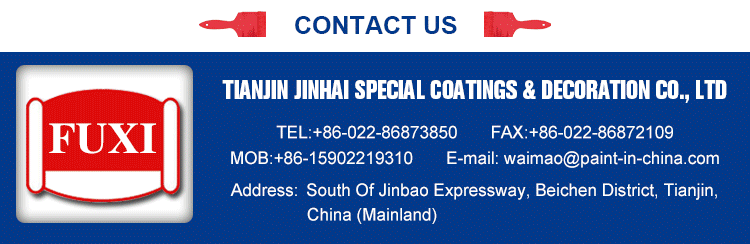 China Products Good Anticorrosion Zinc Rich Cold Galvanized Spray Paint