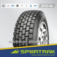 High Quality Radial Truk Tyre,Prompt Delivery With Warranty Promise 11R22.5, 12R22.5, 13R22.5, 295/80R22.5, 315/80R22.5