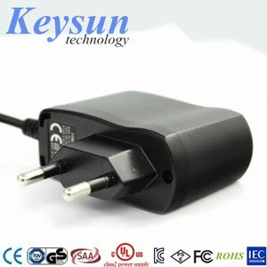 AC 230v transformer 12v 1a power adapter 12V 1.5a with CE UL CUL PSE KC GS Certification