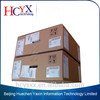 cisco ASR1000-RP2 ASR1000 Route Processor 2