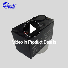 Hot Sale Most Popular Ups Battery 12v 100ah Lead Acid Battery Gel Deep Cycle UPS Battery