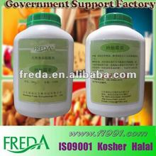 Best Manufacture Natural preservative for dairy Natamycin