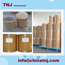 Best price of Chromic acid from China factory supplier