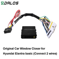 High quality Original and universal auto automatic car window closer