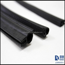 hot sale Chinese rubber seal for bearing