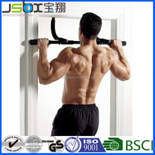 hot sale Gym free standing pull up bar door gym pull up bar