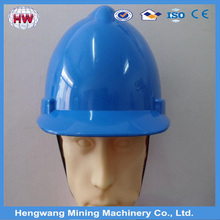 China personal protective equipment construction safety helmet