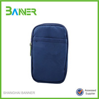 Discount latest cheap rhinestone phone case