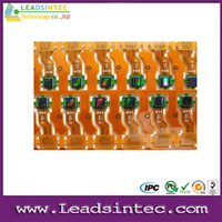 led driver pcb assembly,auto assembly line for pcb