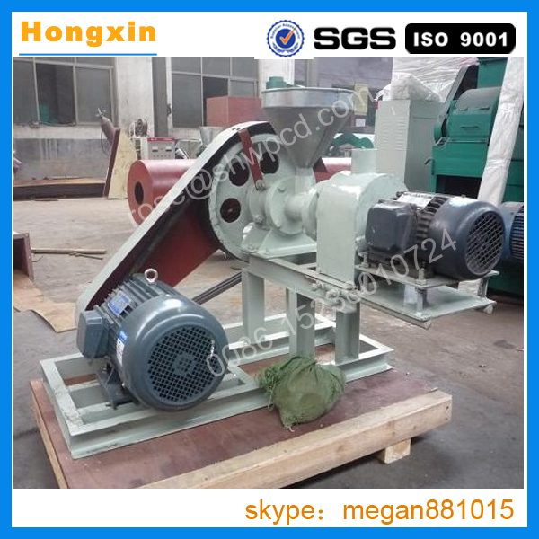 floating fish pellet making machine.jpg