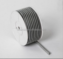aluminum clips for sausage casing