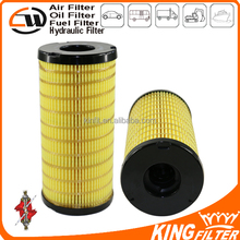 China Fuel Filter 26560201 Reference To PERKINS